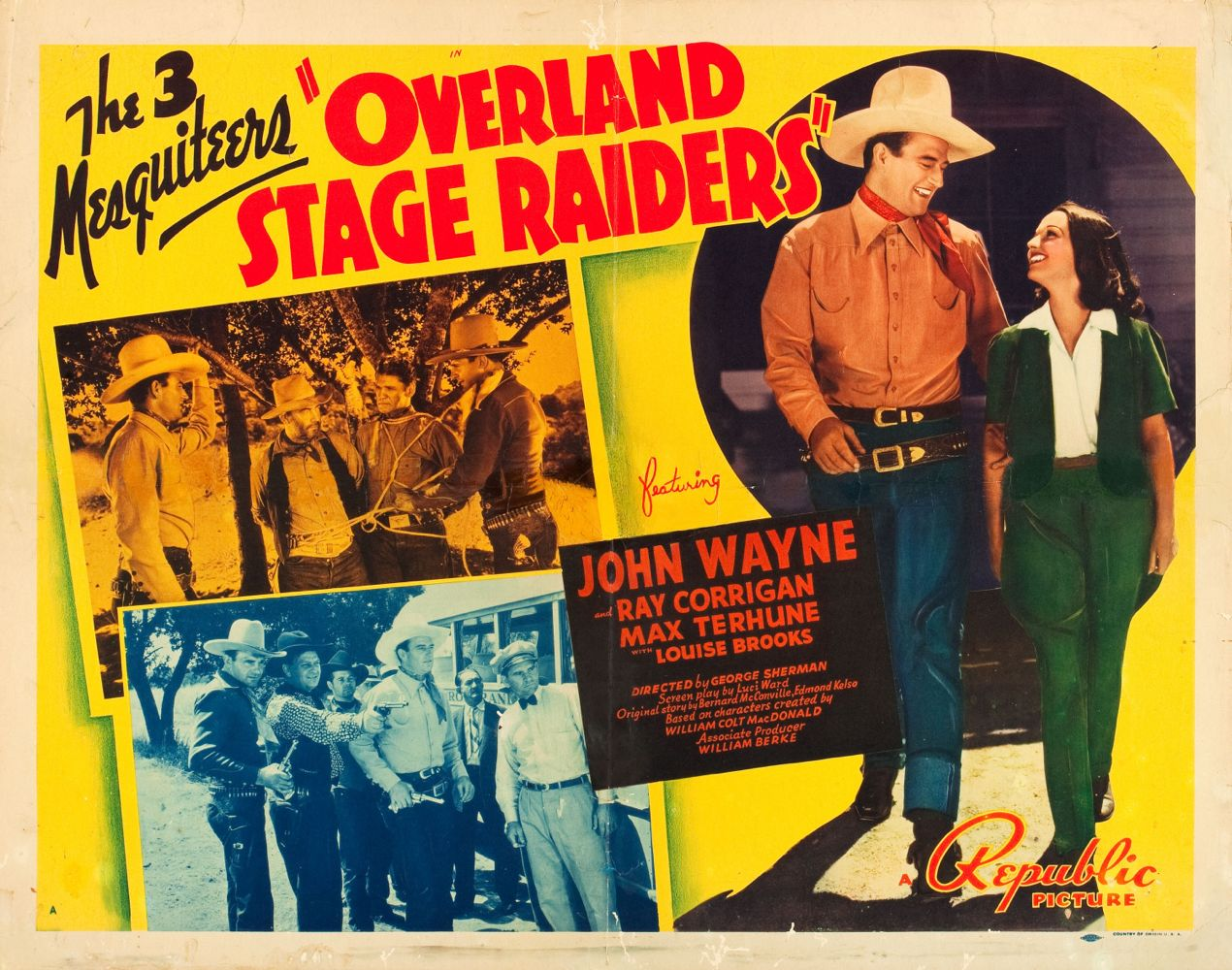 1938_OVERLAND_STAGE_RAIDERS_BAJA
