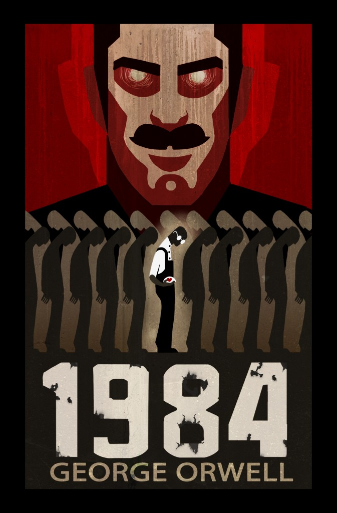 1984Poster