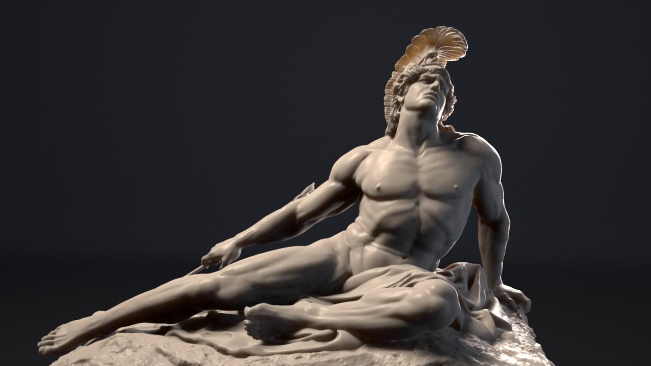 AchillesMorais