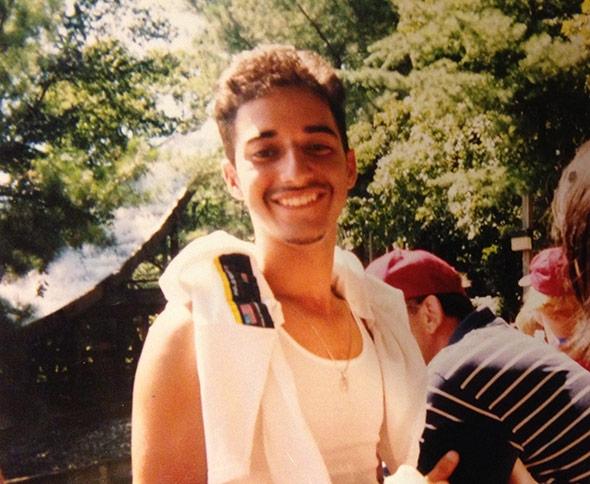 AdnanSyed1998