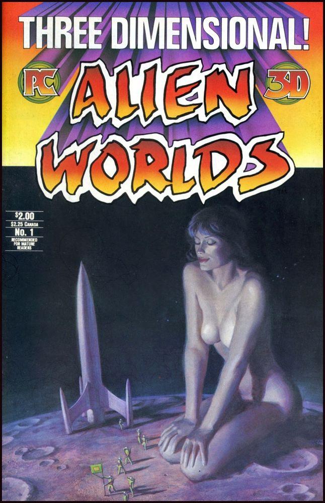 AlienWorldsGiantNude1984Baja