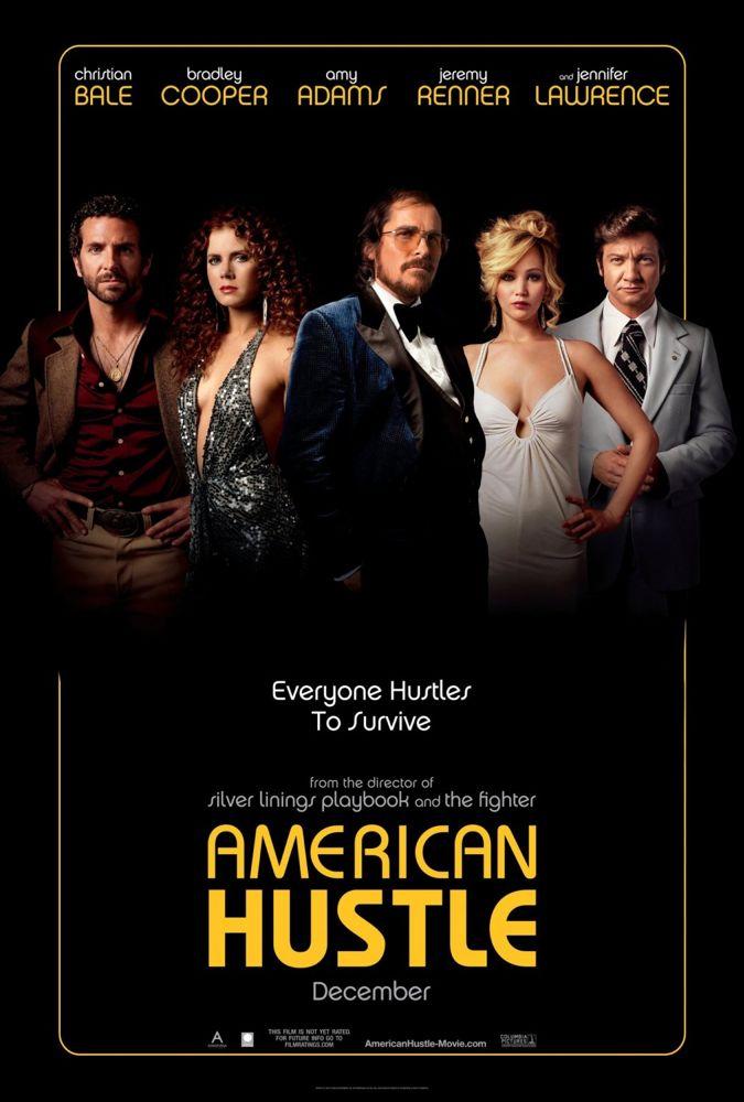 AmericanHustlePosterBaja