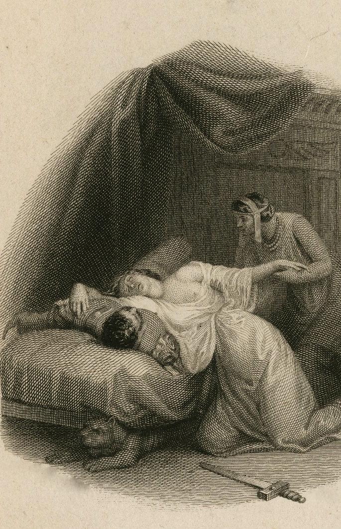 Antony&Cleopatra