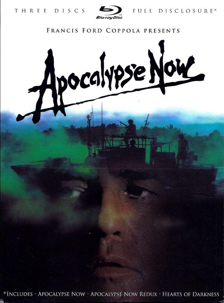 ApocalypseNowBlu-rayCoverbaja