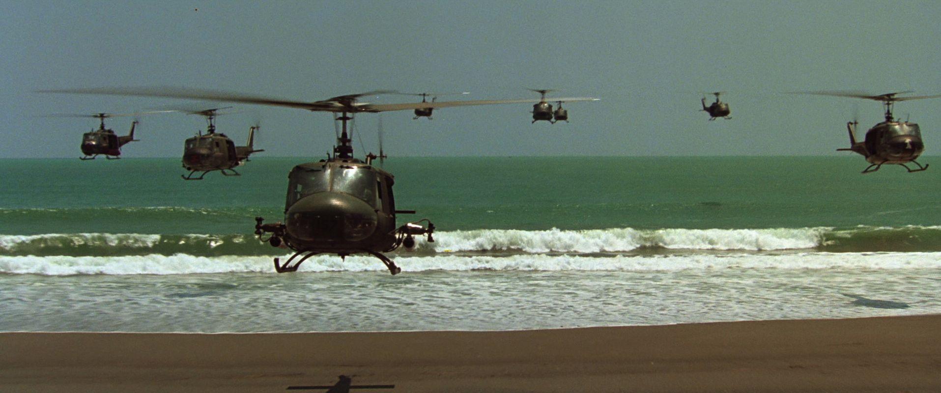 ApocalypseNowHelicoptersBaja