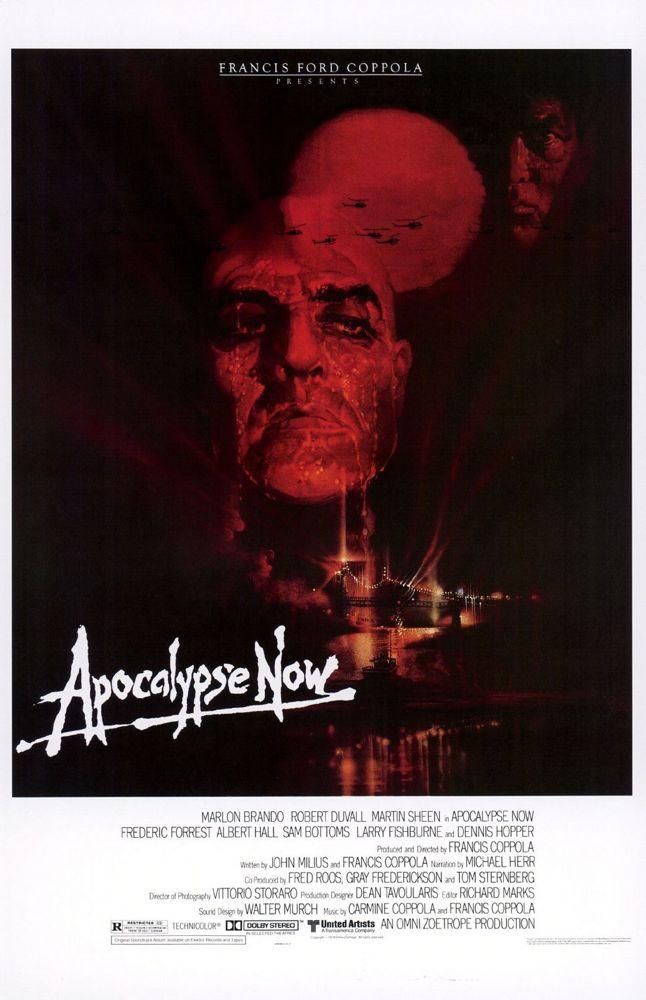 ApocalypseNowPosterBaja
