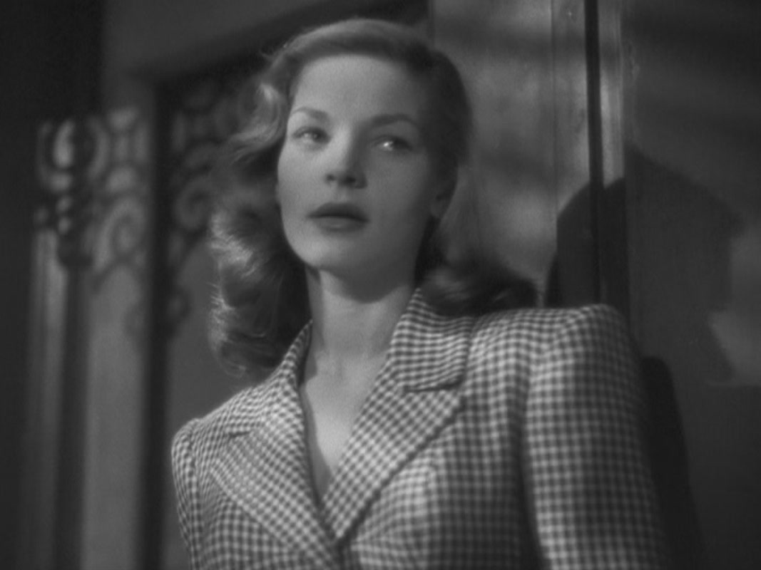 Bacall-To-Have-and-Have-Not
