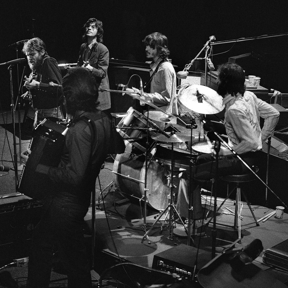 BandAcademyMusic2