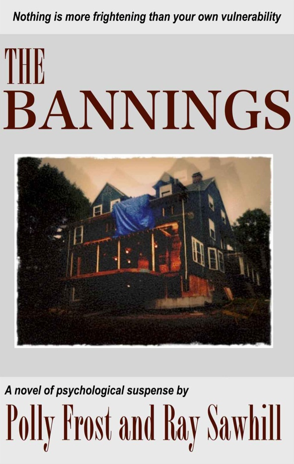 BanningsCover