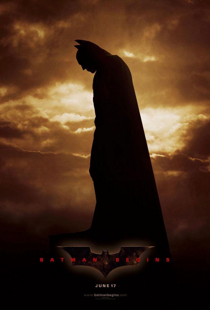 BatmanBeginsPosterBaja