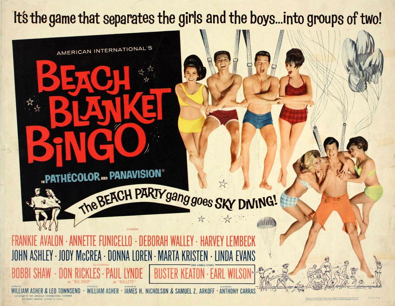 BeachBlanketBingoLobbyCardBaja