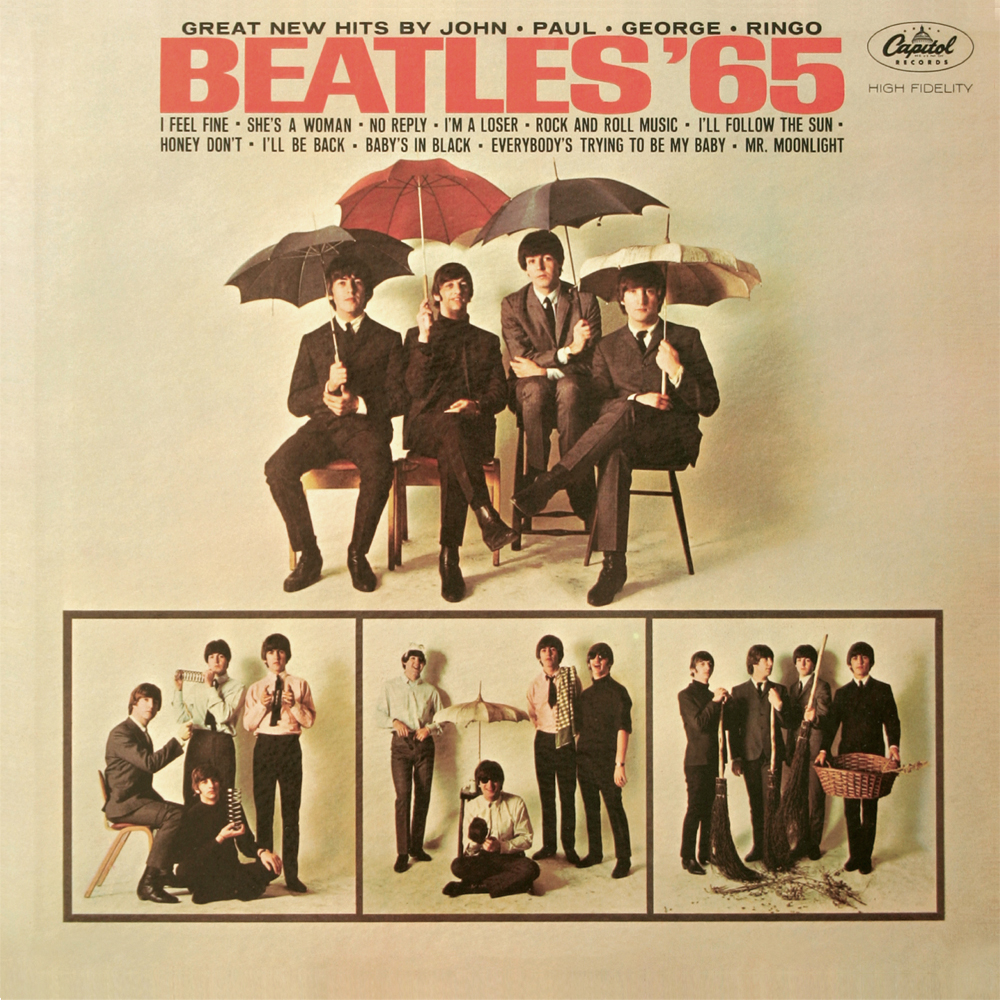 Beatles-65-Cover