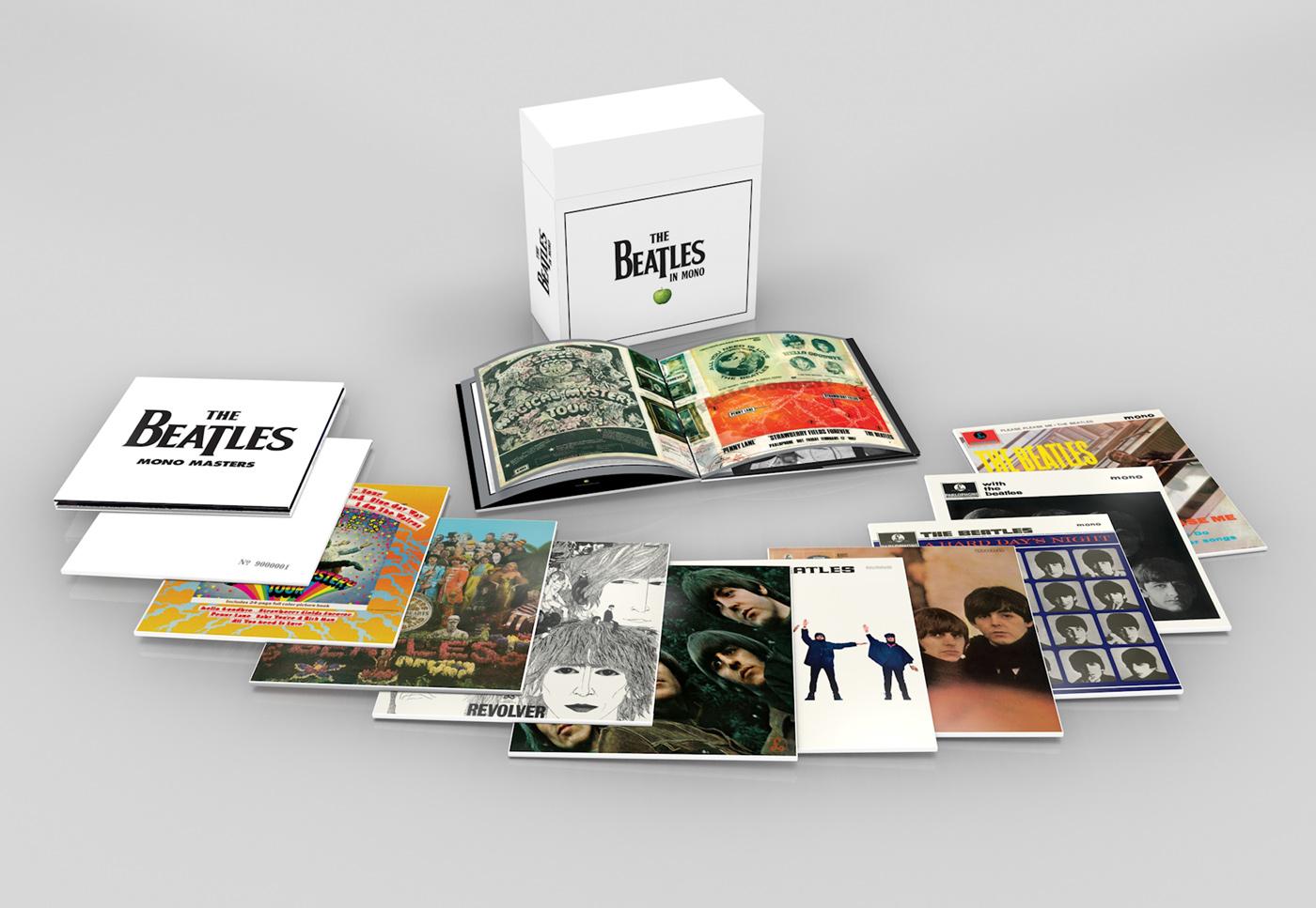 BeatlesMonoVinyl