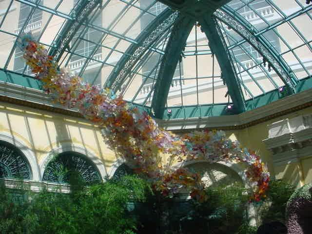 BellagioConservatory