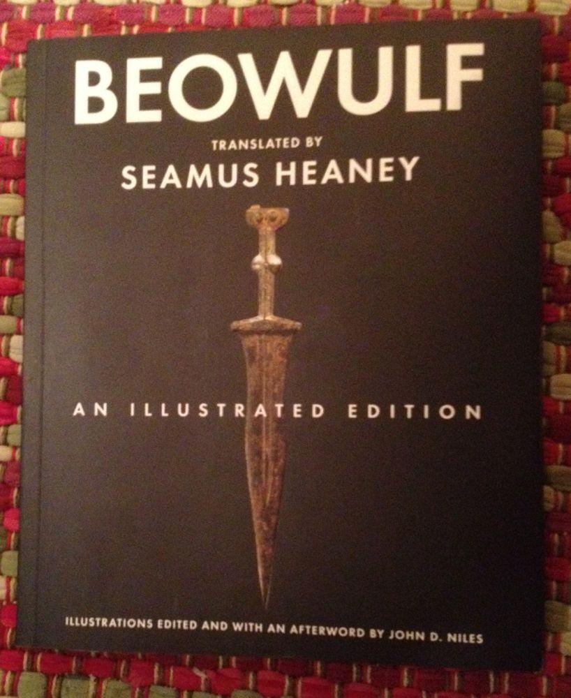 BeowulfCoverBaja
