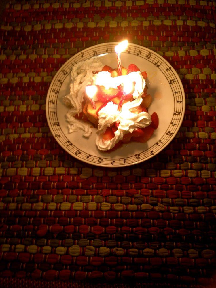 Birthday63Baja