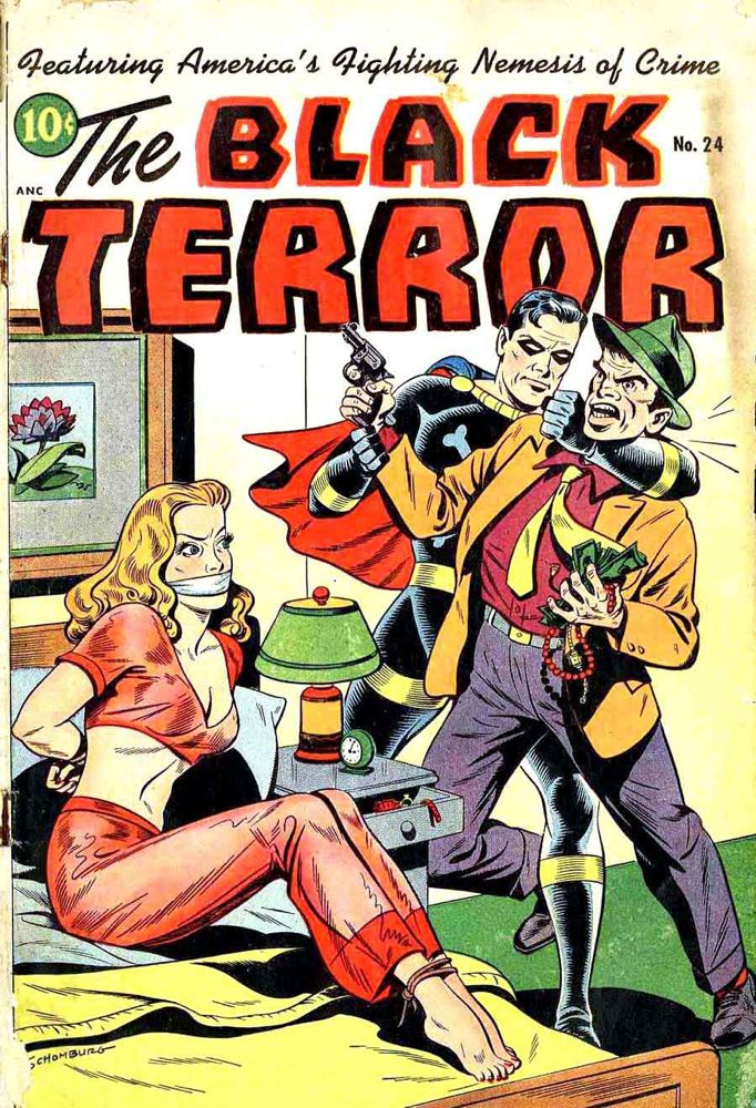 BlackTerror24CoverBaja