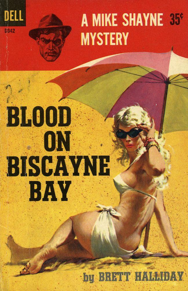 BloodBiscayneBayBaja