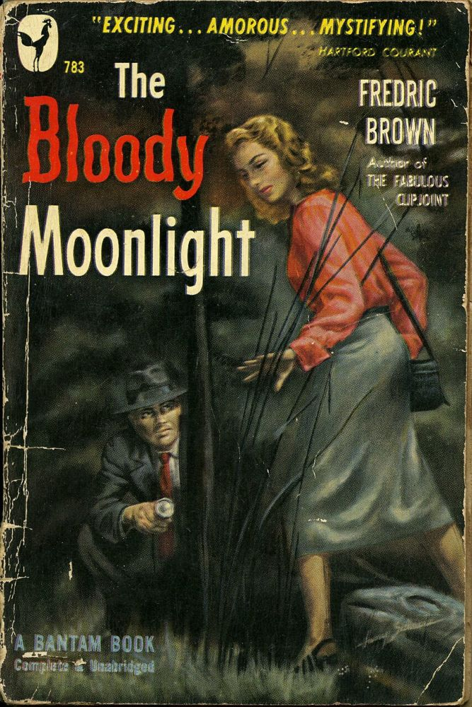 BloodyMoonlightPaperbackCoverBaja