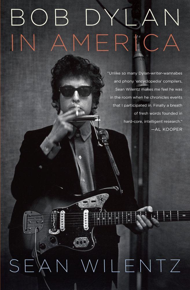 Bob-Dylan-in-America-Baja