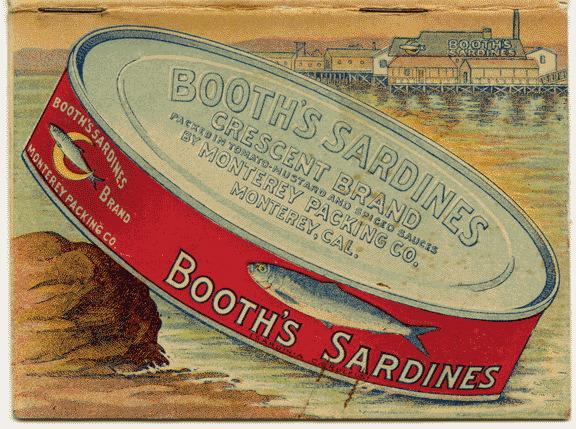 BoothsSardines