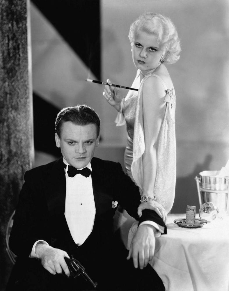 CagneyHarlowBaja