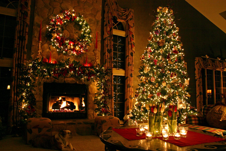 ChristmasDecorationsBaja
