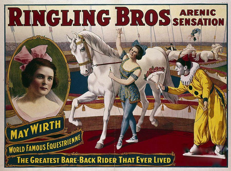 CircusPosterca1918Baja