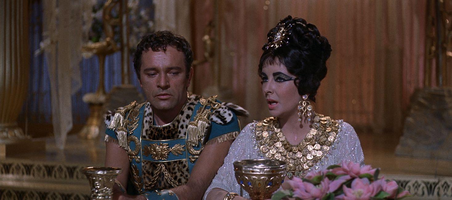 CleopatraAntonyBaja