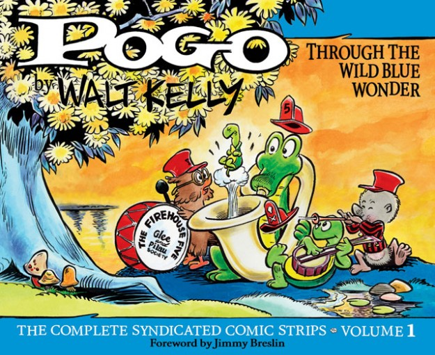 CompletePogo1Cover