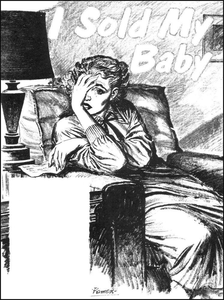 ConfessKamen1956SoldBabyBaja