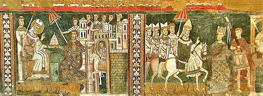 ConstantineConversion