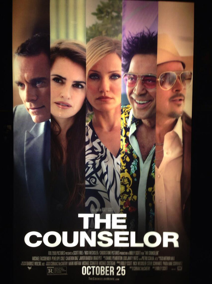 CounselorPoster