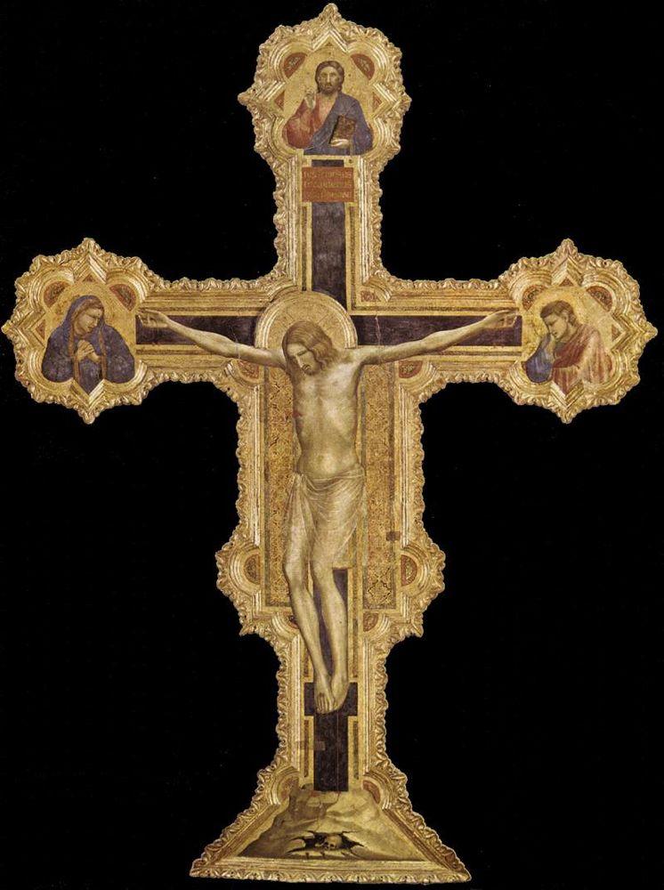 Crucifixion1317Baja