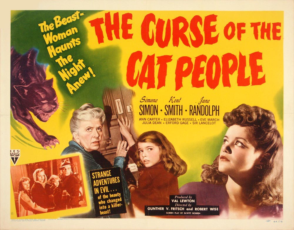 CurseCatPeoplePoster