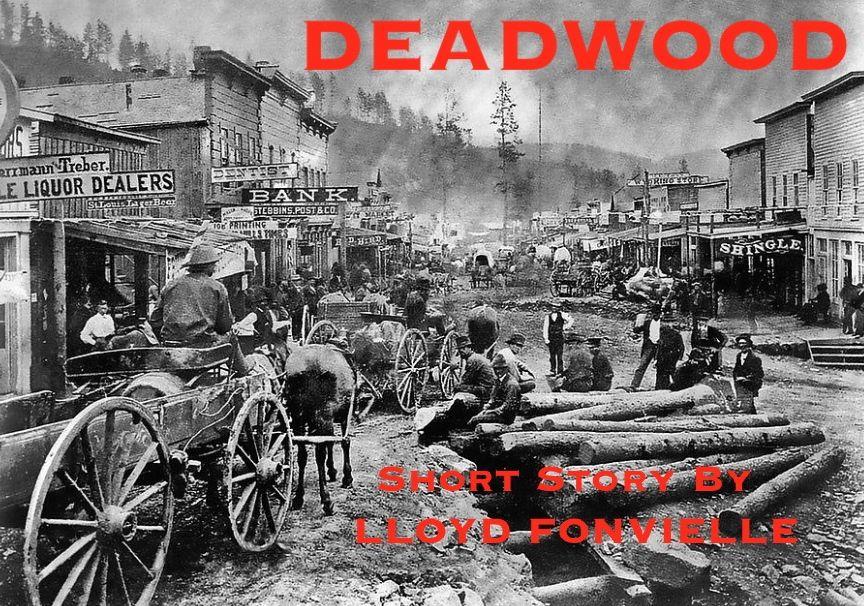 DeadwoodCover