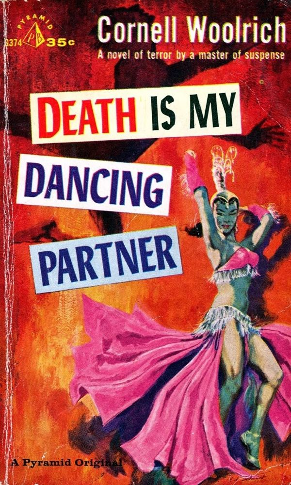 DeathDancingPartnerCoverBaja