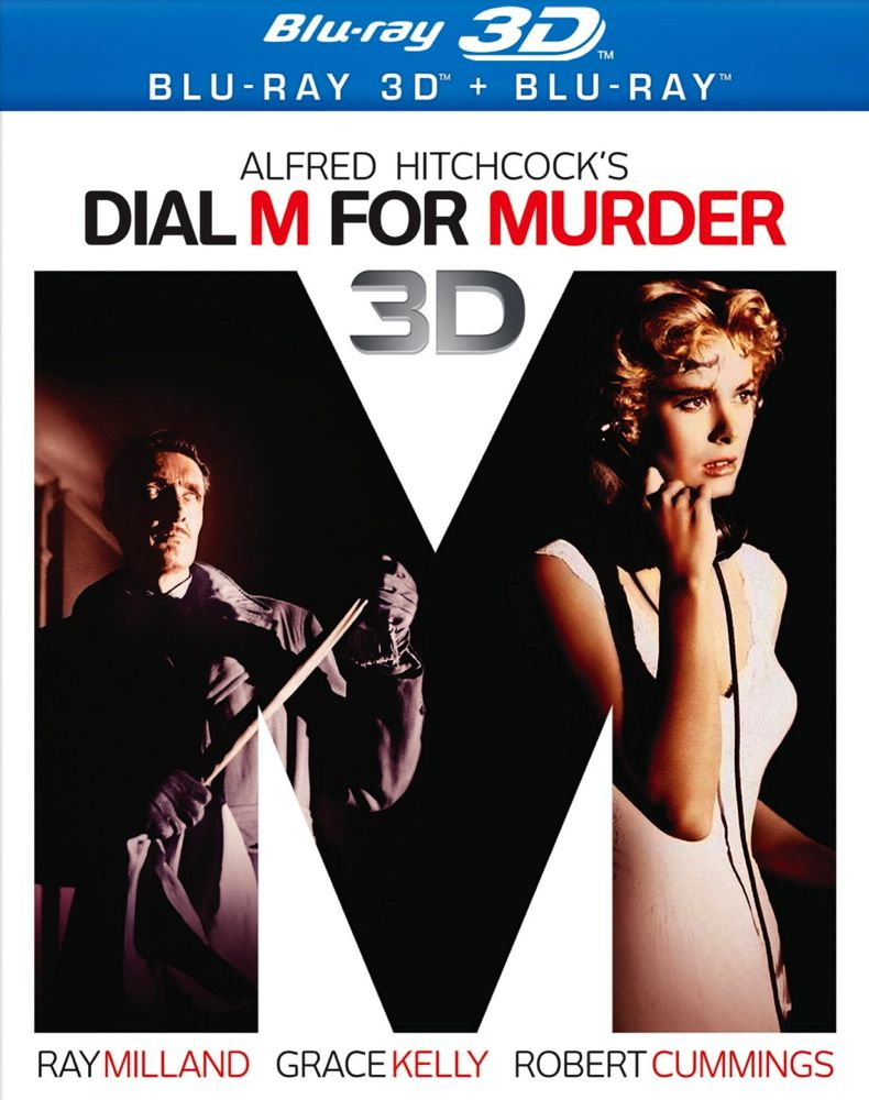 DialMForMurder-3d-blu-ray Coverbaja