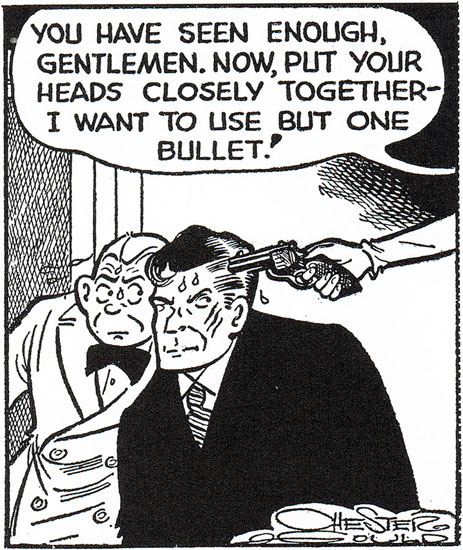 DickTracy1940