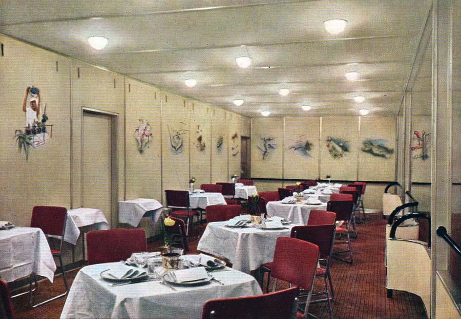 Dining-Room-Hindinberg