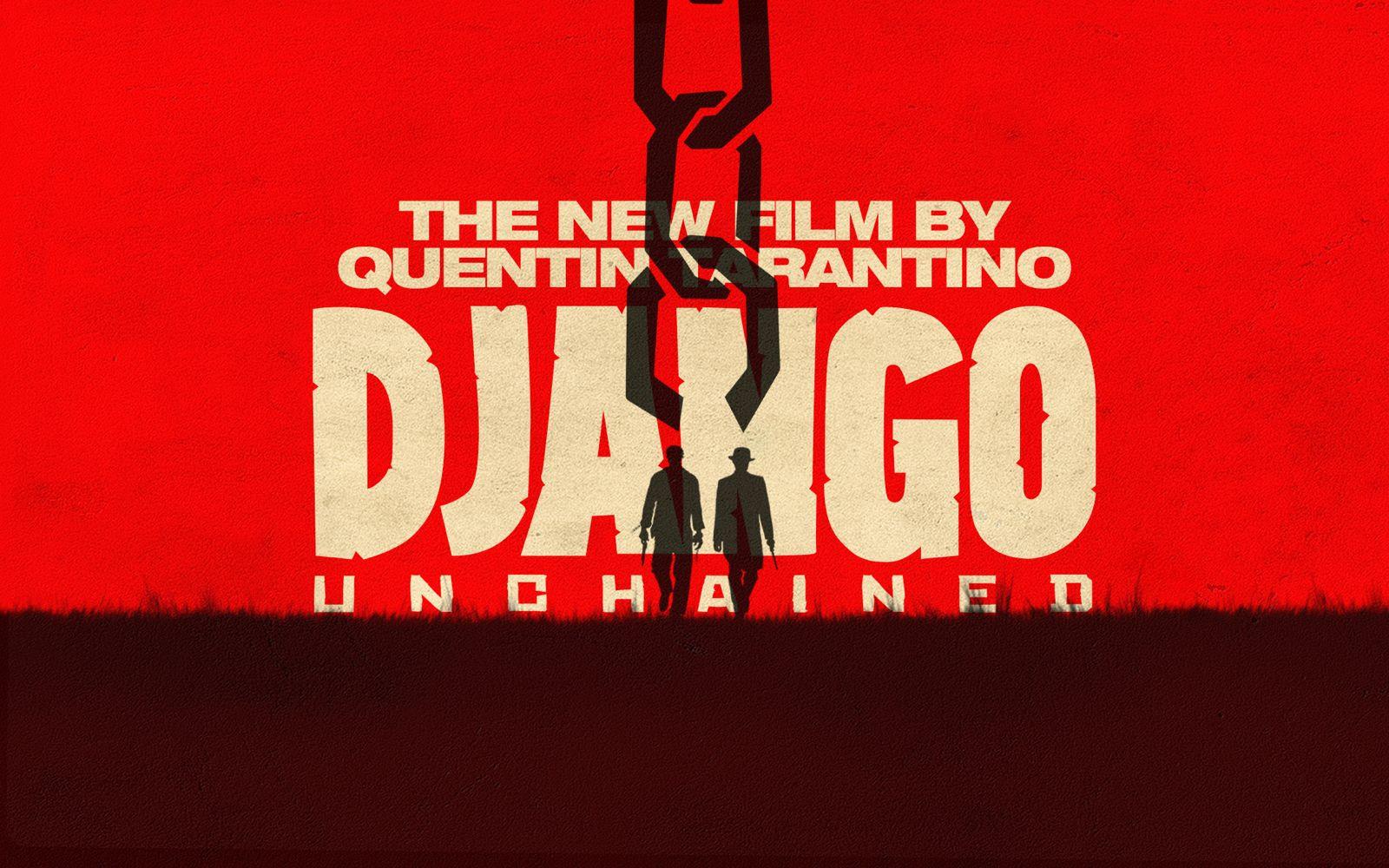 Django-Unchained-Poster-Baja