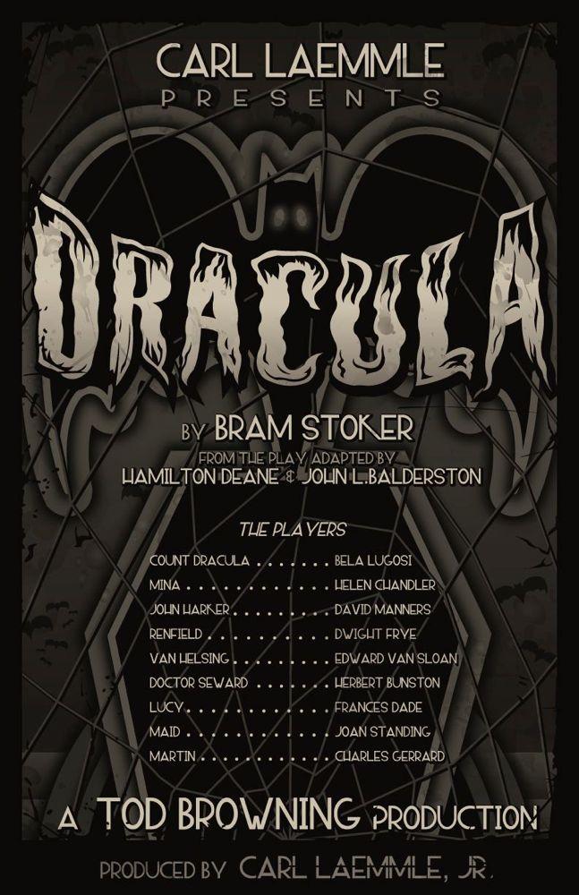 DraculaTitleCardBaja