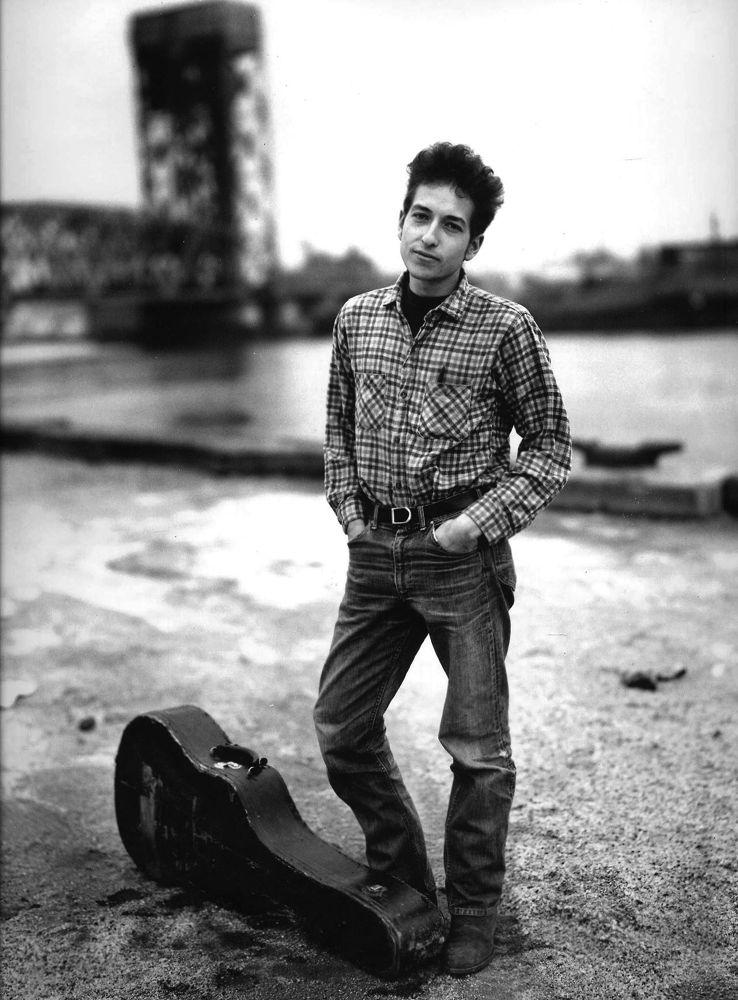 Dylan1963Baja