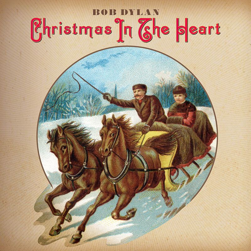 DylanChristmasHeartCover