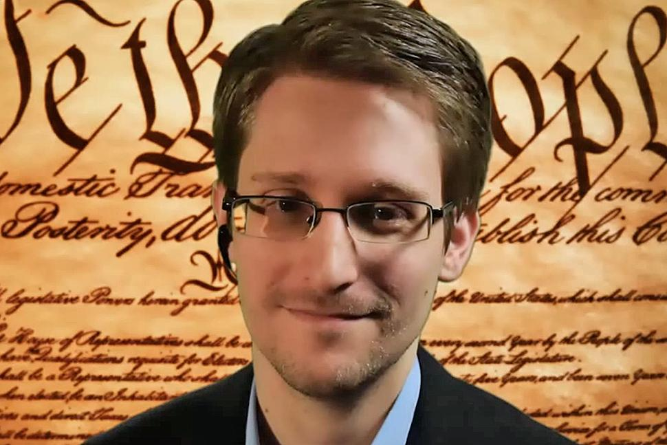 EdwardSnowdenConstitution