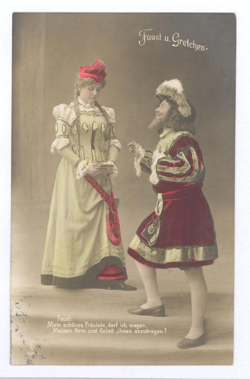 Faust_und_Gretchen_1504-1__150_500x758_