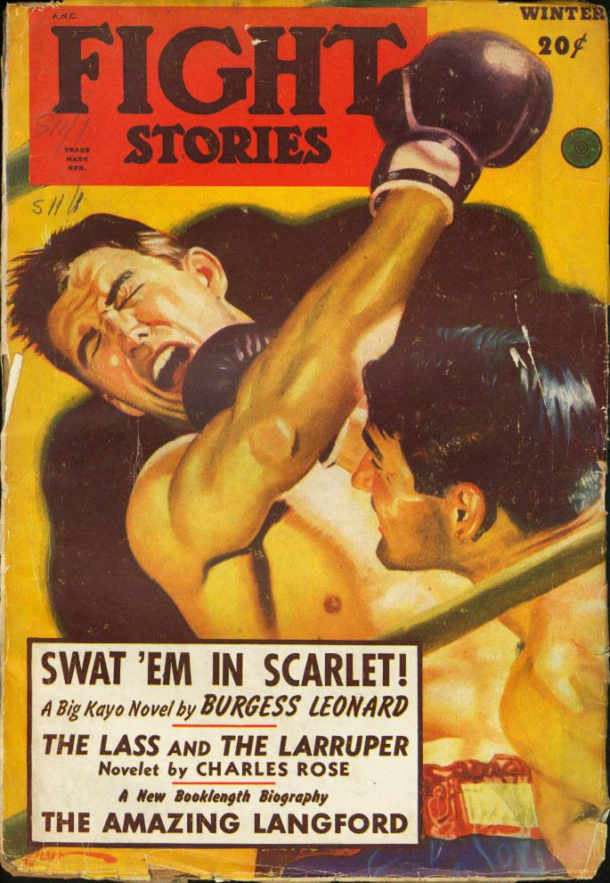 Fight-Stories-1948