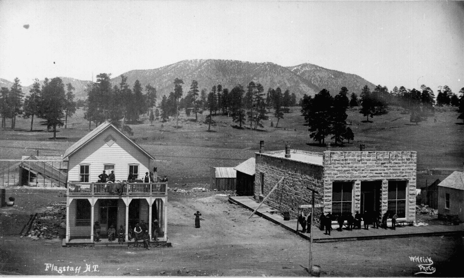 Flagstaff,_AZ_ca._1899