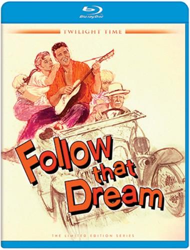 FollowThatDream1962Blu-rayCover