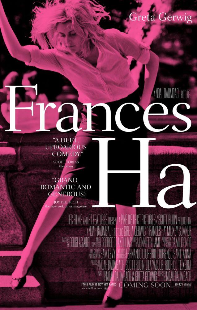 FrancesHaPosterBaja